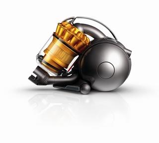 110829DC36_TurbineHead-thumb-640x576.jpg