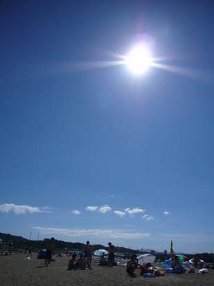 2007 08 12 009_1.jpg