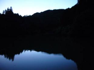 2007 08 14 118_1.jpg