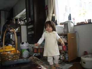 2008 01 02 003_1.jpg