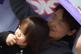 2008 03 16 092_1.jpg