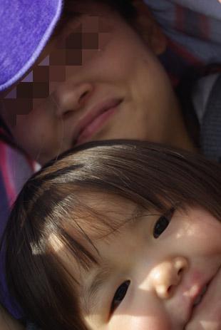 2008 03 16 095_1.jpg