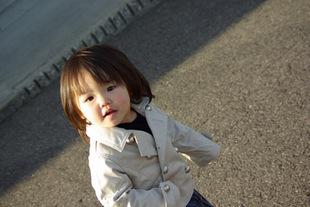 2008 03 16 182_1.jpg