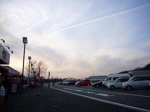 2008 03 22 005_1.jpg