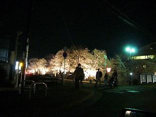 2008 04 02 002_2.jpg