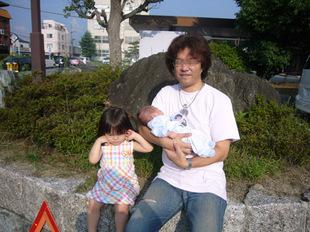2008 09 06 004_1.jpg