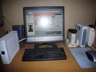 2009 01 07 006_1.jpg