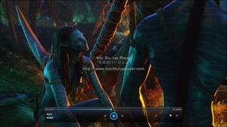 スクリーンショット 2012-09-29 15.32.13.jpg