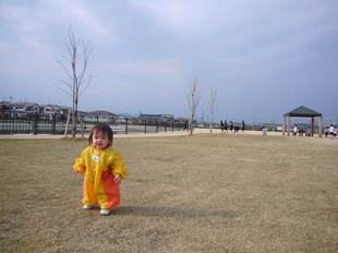 P1020134_1.jpg