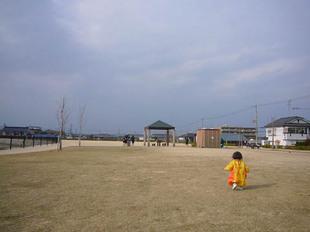 P1020135_1.jpg
