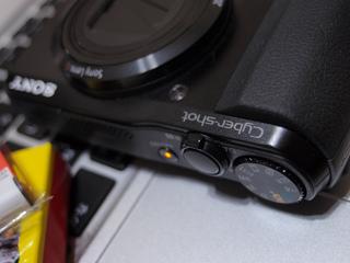 P2100104.jpg