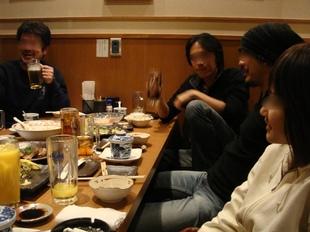 t_DSC00989.JPG