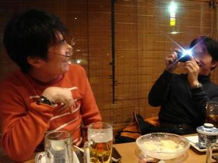 t_DSC00990.JPG