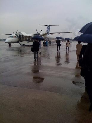 t_airplane.jpg