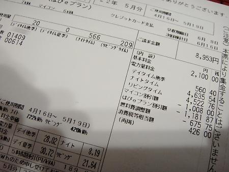 t_DSC01661.jpg