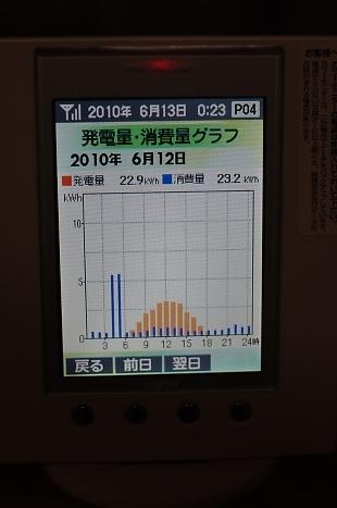 t_K7GP6653.jpg