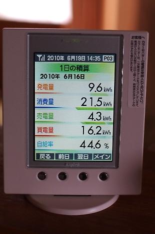 t_K7GP6675.jpg