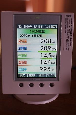 t_K7GP6676.jpg