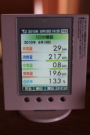 t_K7GP6677.jpg