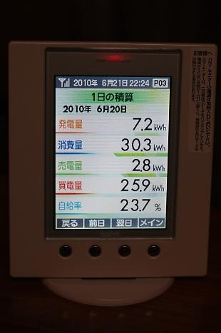 t_K7GP6687.jpg