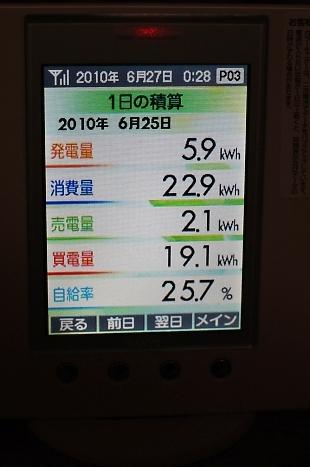t_K7GP6700.jpg