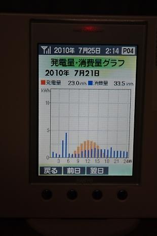 t_K7GP6929.jpg
