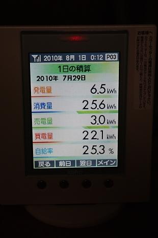 t_K7GP6987.jpg