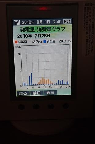 t_K7GP7000.jpg