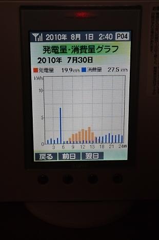 t_K7GP7002.jpg