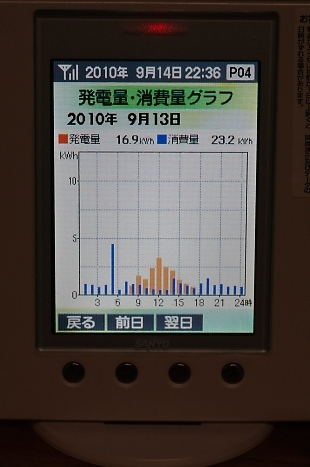t_K7GP7321.jpg