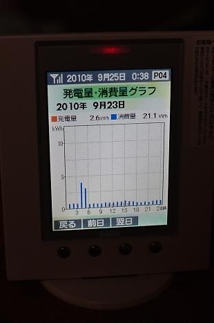 t_K7GP7350.jpg