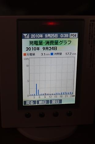 t_K7GP7351.jpg