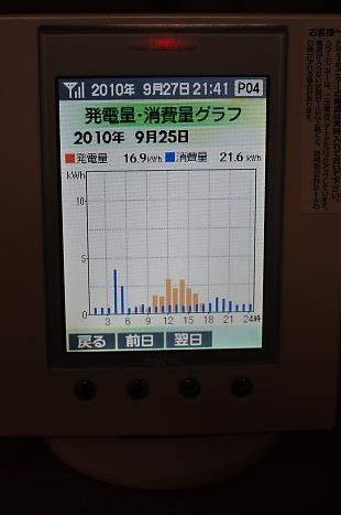 t_K7GP7358.jpg