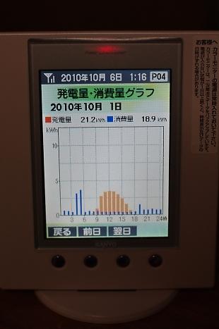t_K7GP7458.jpg