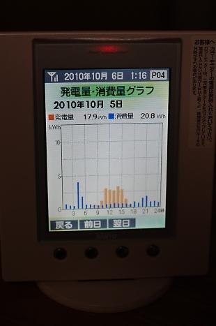 t_K7GP7462.jpg