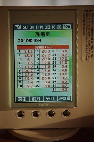 t_K7GP9095.jpg
