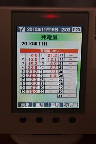 t_K7GP9128.jpg